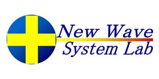 ニューウェイブシステムラボ株式会社
