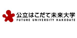 北海道  地区特別協力