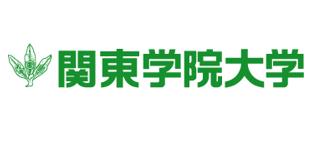 南関東  地区特別・運営協力