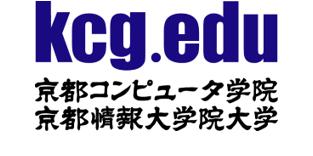 関西  地区特別協力