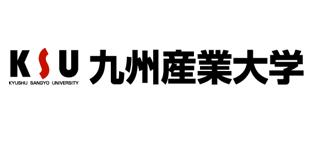 九州北  地区特別協力