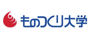 北関東  地区特別・運営協力