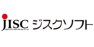 ジスクソフト株式会社