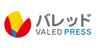 valed_logo