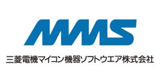 三菱電機マイコン機器ソフトウエア株式会社