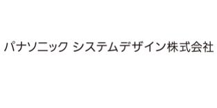 (ゴールド)九州北地区