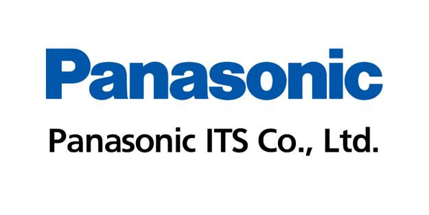 パナソニックITS株式会社