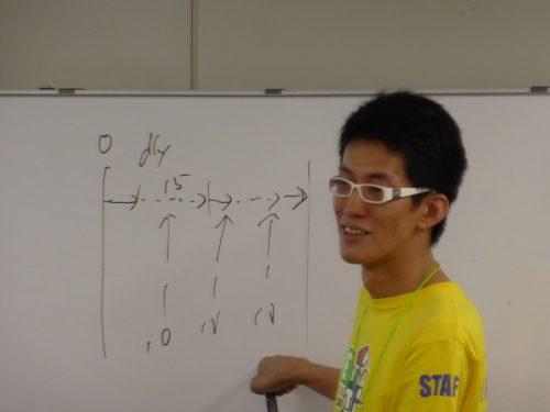 写真:リアルタイムOSを使いこなす! ETロボコンの開発をレベルアップさせるには? の様子